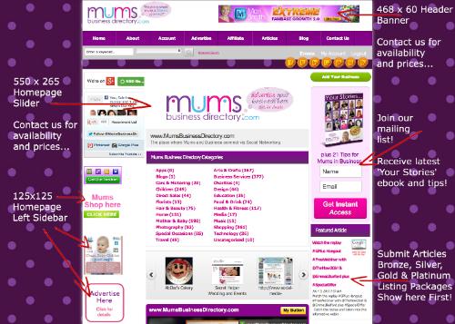 MBD-Advertising