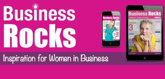 www.BusinessRocks.co