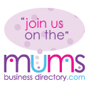 Join Us on the Mums Business Directory
