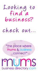 Check Out the Mums Business Directory