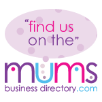 Find Us on the Mums Business Directory