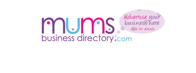 www.MumsBusinessDirectory.com