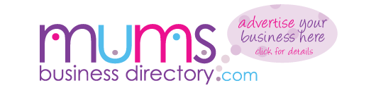 Advertise on Mums Business Directory