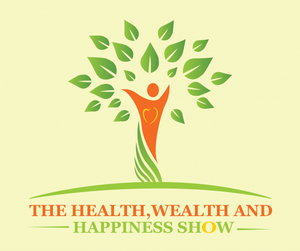 The Health Wealth And Happiness Show