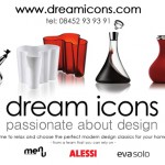 Dream Icons Image 1 for MBD