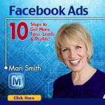 Mari Smith Facebook Ads