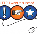 Help-I-want-to-Succeed.png