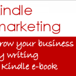 KIndle-marketng-200x250.png