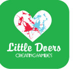 Little-Doers-New-Logo.png