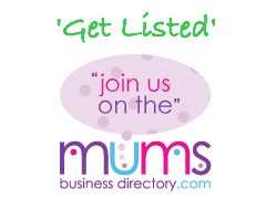 Mums Wanted for Independent Distributor Roles, working at home