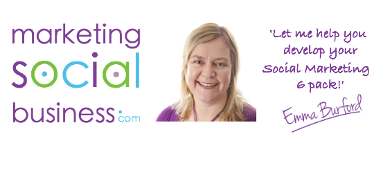 www.MarketingSocialBusiness.com