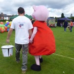 Peppas-collecting-money-for-charity-2.jpg