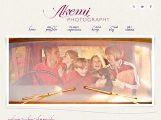 Akemi Photography