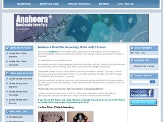 Anaheera
