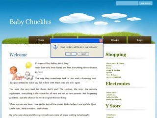 babychuckles
