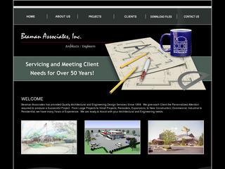 Beaman Associates, Inc.