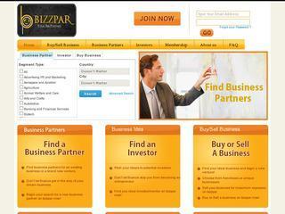 Business Funding Opportunities UK