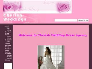 The Wedding Dress Agency