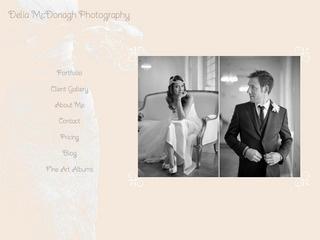 Delia McDonagh Photography