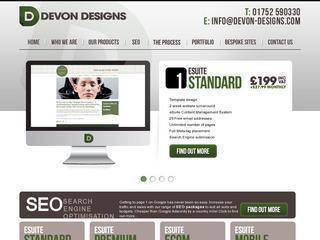 Devon Designs