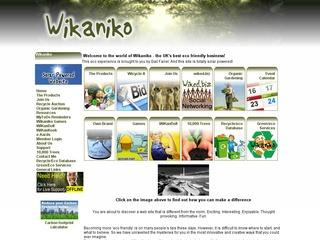 eco world online