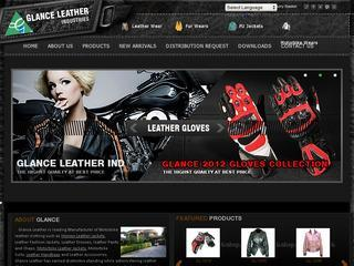 Motorbike Suits-Leather Jackets-Motorbike Leather Suits-Fur Jackets