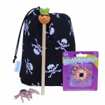 LootyBag Halloween Party Bag