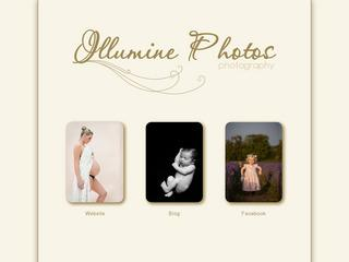 Illumine Photos