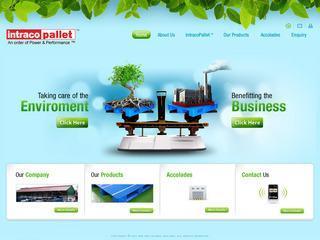 See Hau Global Sdn. Bhd.