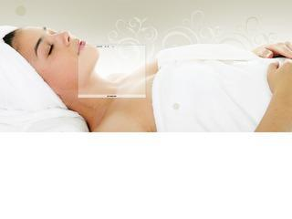 IPL Laser Hair Removal and Skin Rejuvenation Clinic