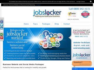 Jobslocker.com