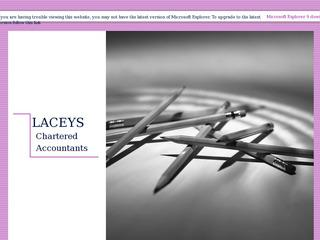 Laceys Chartered Accountants