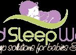 Child Sleep Works