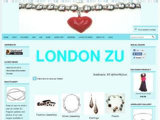 London Zu