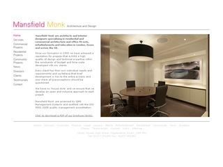 Office design specialists