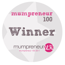 mum_100_2011_badge_128x128x32.png