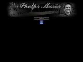 Phelps Music