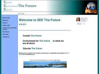 SEE The Future