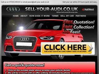 www.sell-your-audi.co.uk