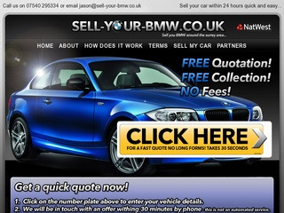 www.sell-your-bmw.co.uk