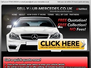 www.sell-your-mercedes.co.uk