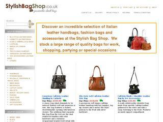 The Bag Place Limited