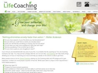 Career coach / CV & Interview Coaching - Affordable