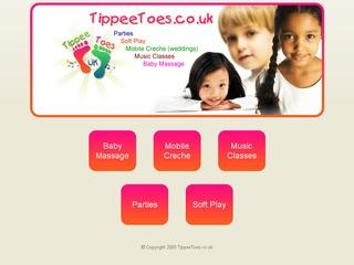 Under 5s activities in South East London