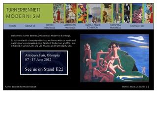 20th century modernist paintings - Modern Oil Paintings - British paintings - American Paintings - European paintings.