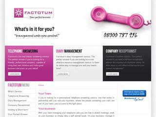 Telephone Or Call Answering Services For Businesses In Suffolk,Newmarket,East Anglia,Cambridge,St Edmunds.