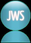 Jethwa Writing Services