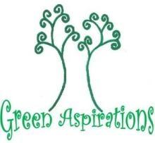 Green Aspirations