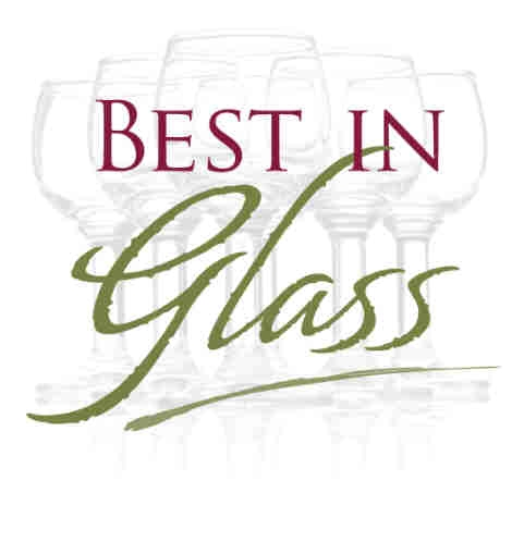 Best in Glass