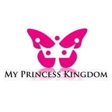 Dressing Up, Accessories, Gifts and Partyware to make your little Princess feel just like a Princess!